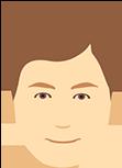 Coach kompas avatar