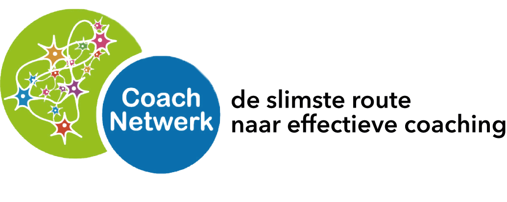 CoachNetwerk