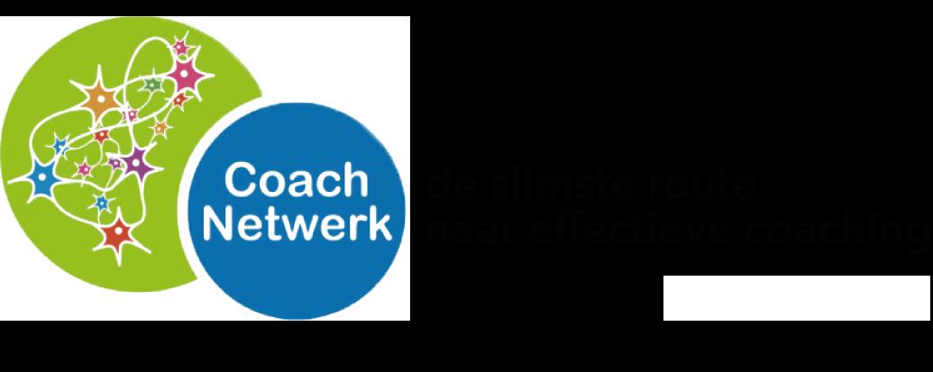 CoachNetwerk