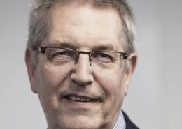 Mark Vandermeulen 2017
